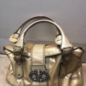 Vintage Valentino Bag